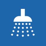 duschwannenaustausch-icon