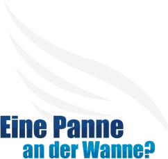wannendoktor-panne-an-der-wanne