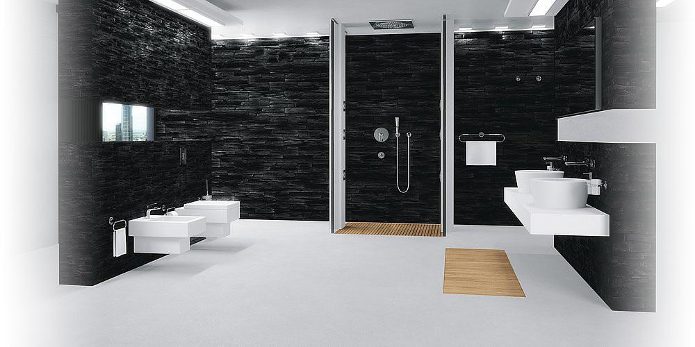 Wanne in Wanne NRW » In nur 3 Std zur neuen Badewanne